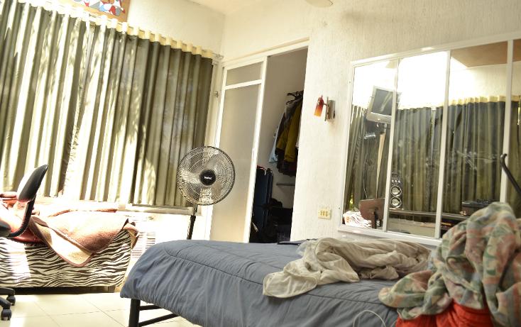 Foto de casa en venta en  , chuburna de hidalgo, mérida, yucatán, 1207051 No. 21