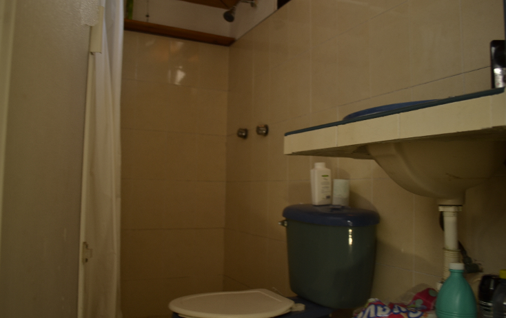 Foto de casa en venta en  , chuburna de hidalgo, mérida, yucatán, 1207051 No. 23