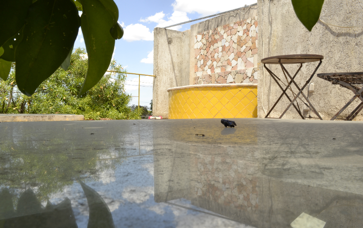 Foto de casa en venta en  , chuburna de hidalgo, mérida, yucatán, 1207051 No. 26