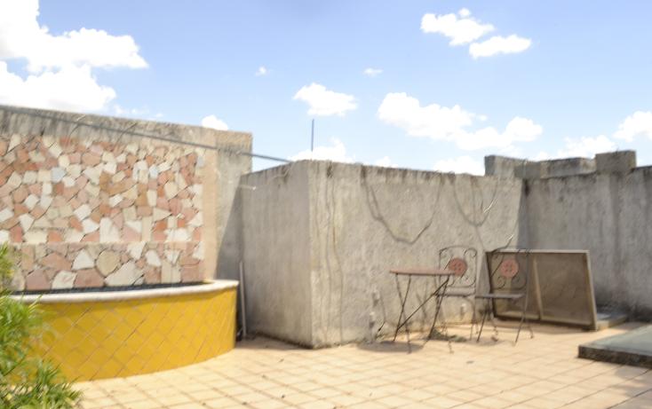 Foto de casa en venta en  , chuburna de hidalgo, mérida, yucatán, 1207051 No. 27