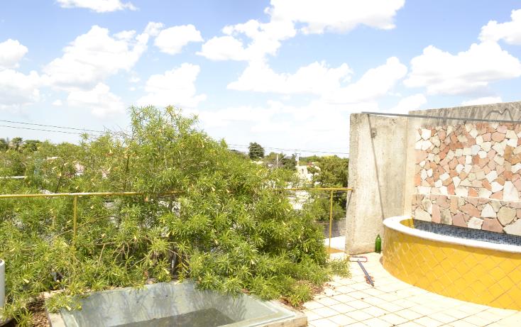 Foto de casa en venta en  , chuburna de hidalgo, mérida, yucatán, 1207051 No. 29