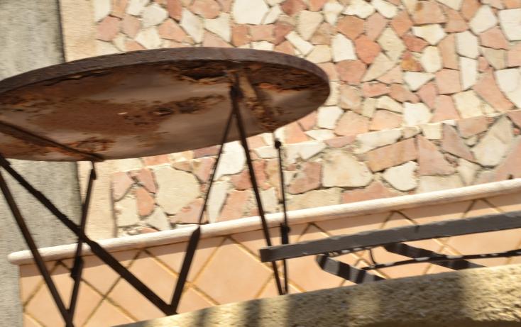 Foto de casa en venta en  , chuburna de hidalgo, mérida, yucatán, 1207051 No. 35