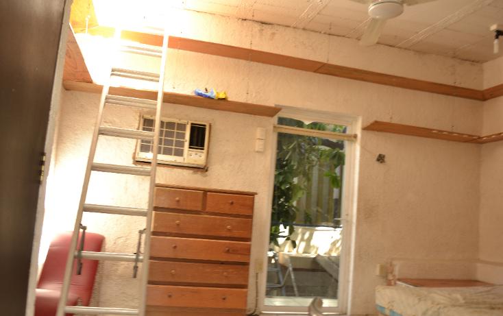 Foto de casa en venta en  , chuburna de hidalgo, mérida, yucatán, 1207051 No. 40