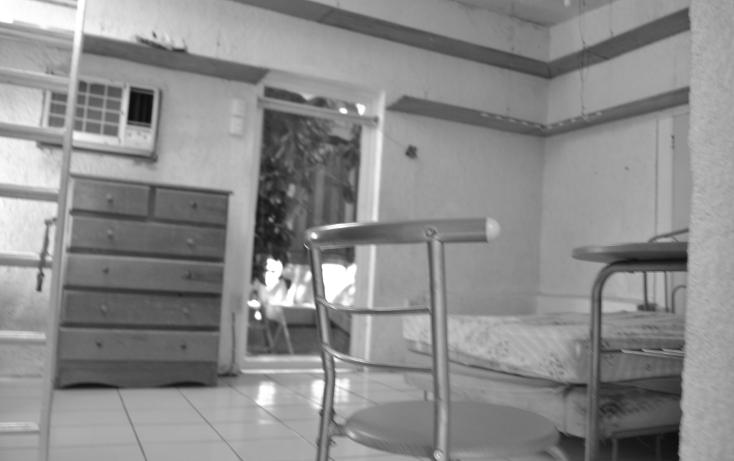 Foto de casa en venta en  , chuburna de hidalgo, mérida, yucatán, 1207051 No. 41