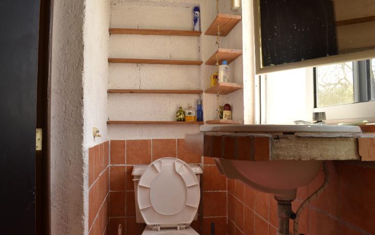 Foto de casa en venta en  , chuburna de hidalgo, mérida, yucatán, 1207051 No. 42