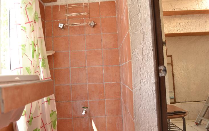 Foto de casa en venta en  , chuburna de hidalgo, mérida, yucatán, 1207051 No. 43