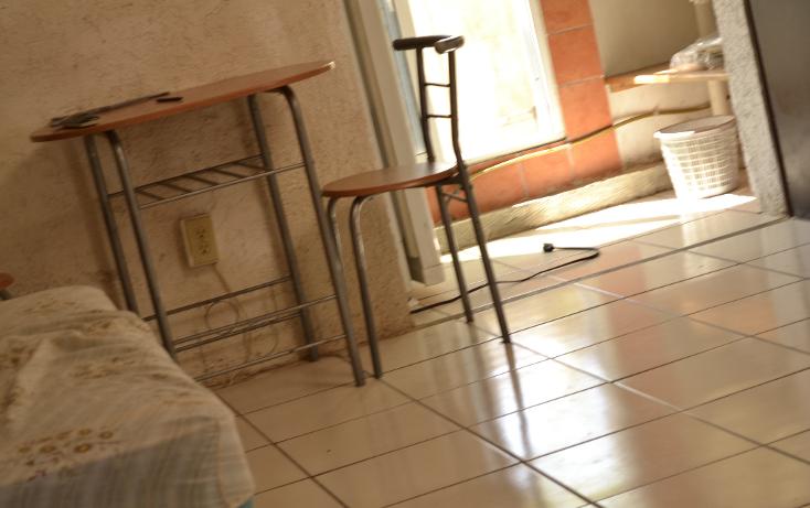 Foto de casa en venta en  , chuburna de hidalgo, mérida, yucatán, 1207051 No. 47