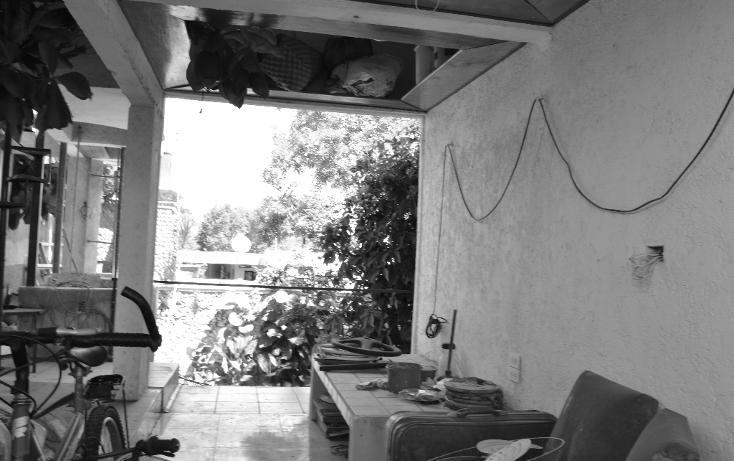 Foto de casa en venta en  , chuburna de hidalgo, mérida, yucatán, 1207051 No. 49