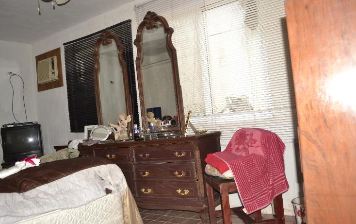 Foto de casa en venta en  , chuburna de hidalgo, mérida, yucatán, 1207051 No. 50