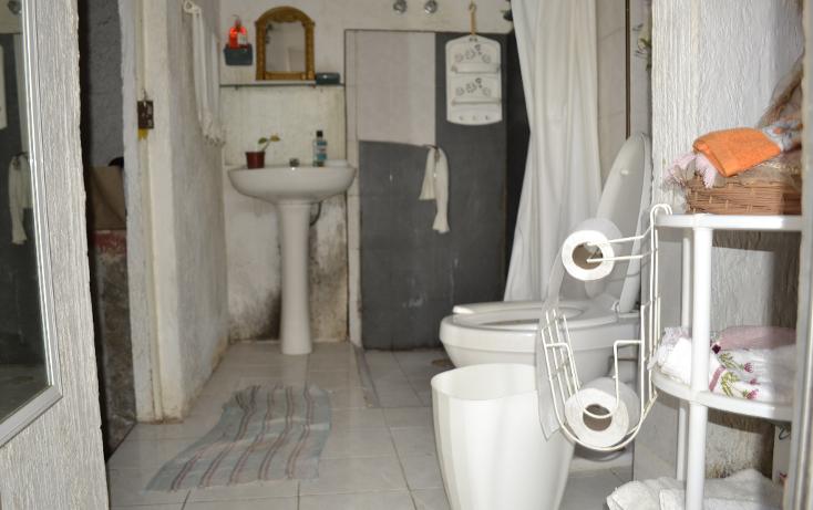 Foto de casa en venta en  , chuburna de hidalgo, mérida, yucatán, 1207051 No. 53