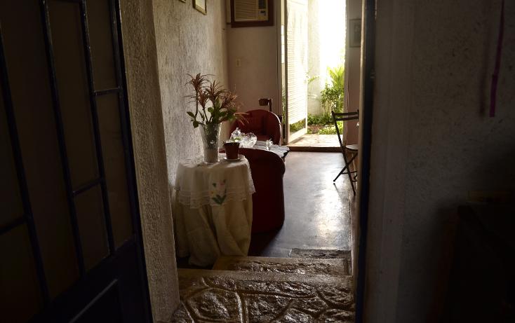 Foto de casa en venta en  , chuburna de hidalgo, mérida, yucatán, 1207051 No. 54
