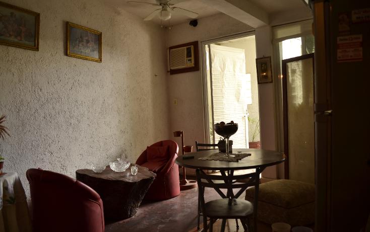 Foto de casa en venta en  , chuburna de hidalgo, mérida, yucatán, 1207051 No. 55