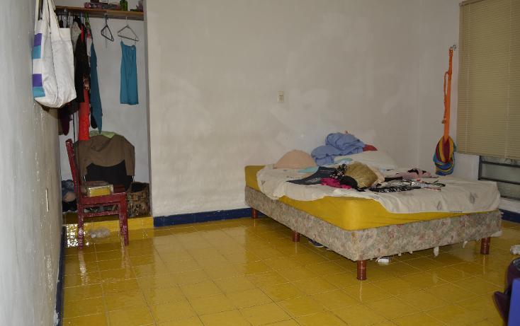 Foto de casa en venta en  , chuburna de hidalgo, mérida, yucatán, 1207051 No. 60