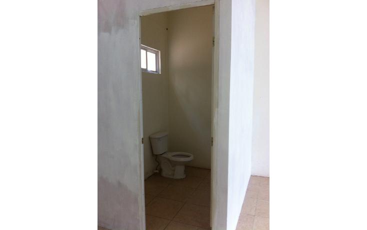Foto de local en renta en  , chuburna de hidalgo, mérida, yucatán, 1228511 No. 03