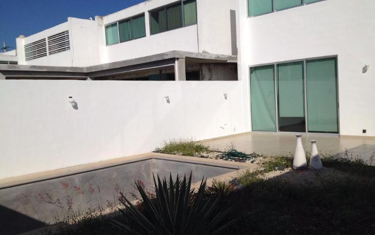 Foto de casa en venta en  , chuburna de hidalgo, m?rida, yucat?n, 1231577 No. 06