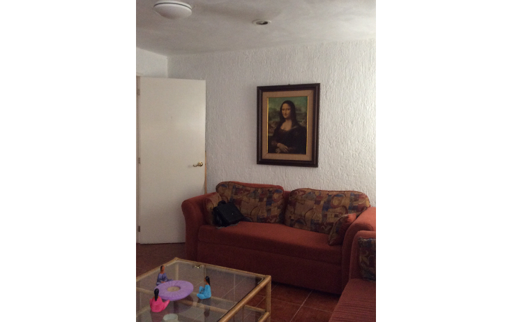 Foto de casa en venta en  , chuburna de hidalgo, mérida, yucatán, 1233131 No. 04
