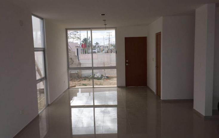 Foto de casa en venta en  , chuburna de hidalgo, m?rida, yucat?n, 1248667 No. 03