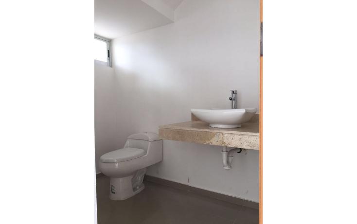 Foto de casa en venta en  , chuburna de hidalgo, m?rida, yucat?n, 1248667 No. 05