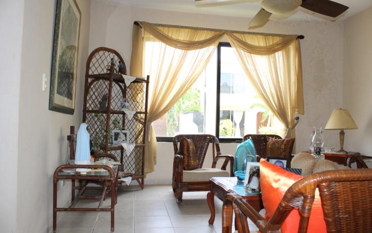 Foto de casa en venta en  , chuburna de hidalgo, mérida, yucatán, 1251649 No. 02