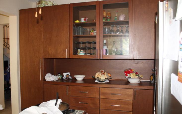 Foto de casa en venta en  , chuburna de hidalgo, mérida, yucatán, 1251649 No. 07