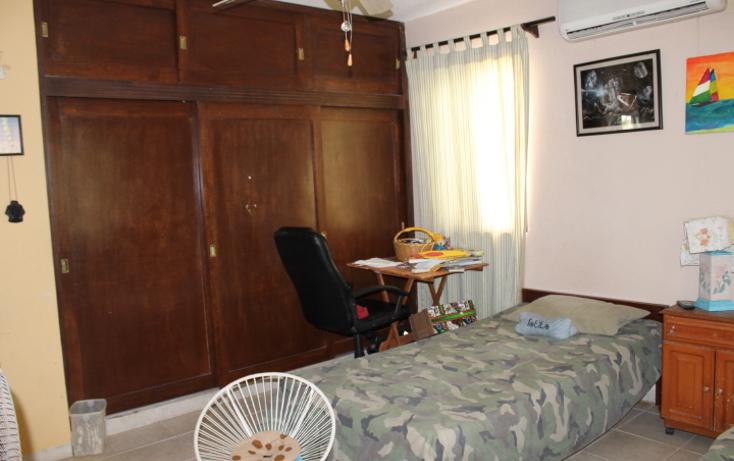 Foto de casa en venta en  , chuburna de hidalgo, mérida, yucatán, 1251649 No. 10