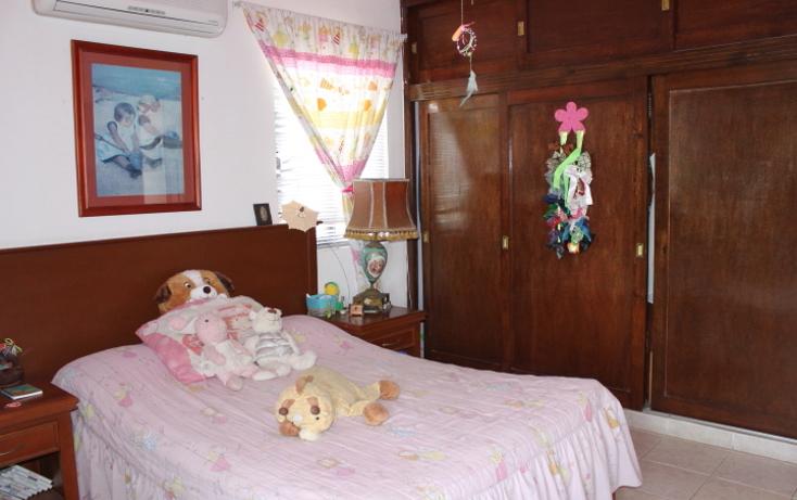 Foto de casa en venta en  , chuburna de hidalgo, mérida, yucatán, 1251649 No. 11