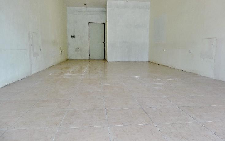 Foto de local en renta en  , chuburna de hidalgo, m?rida, yucat?n, 1252087 No. 05