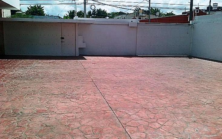 Foto de casa en venta en  , chuburna de hidalgo, mérida, yucatán, 1255467 No. 06