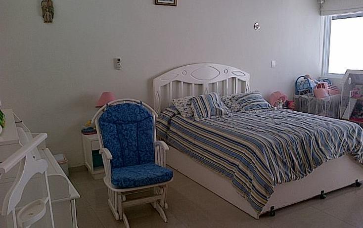 Foto de casa en venta en  , chuburna de hidalgo, mérida, yucatán, 1255467 No. 11