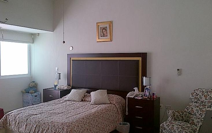 Foto de casa en venta en  , chuburna de hidalgo, mérida, yucatán, 1255467 No. 12