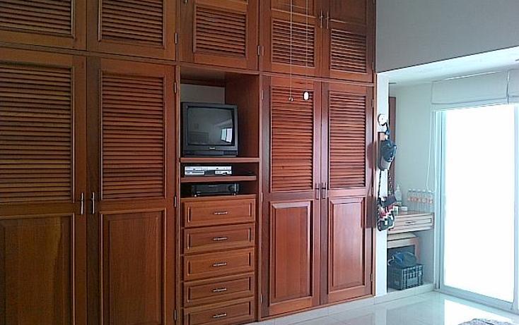 Foto de casa en venta en  , chuburna de hidalgo, mérida, yucatán, 1255467 No. 13