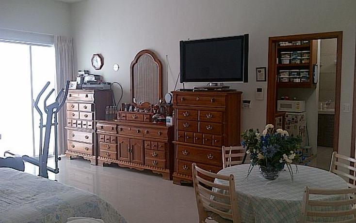 Foto de casa en venta en  , chuburna de hidalgo, mérida, yucatán, 1255467 No. 15