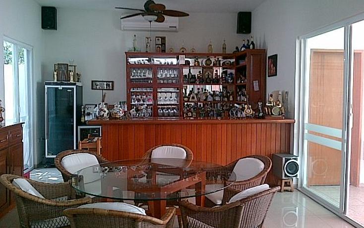 Foto de casa en venta en  , chuburna de hidalgo, mérida, yucatán, 1255467 No. 17