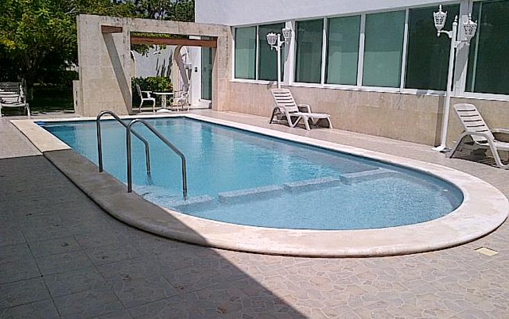 Foto de casa en venta en  , chuburna de hidalgo, mérida, yucatán, 1255467 No. 21