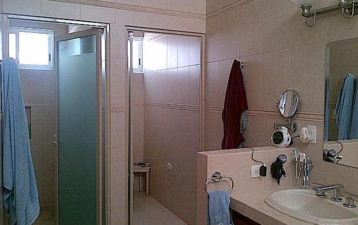 Foto de casa en venta en  , chuburna de hidalgo, mérida, yucatán, 1255467 No. 27