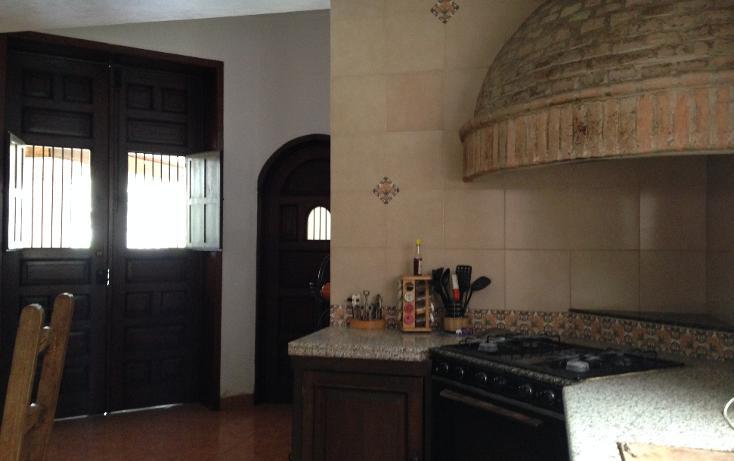 Foto de casa en venta en  , chuburna de hidalgo, mérida, yucatán, 1256871 No. 15