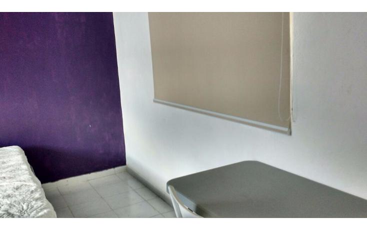 Foto de departamento en renta en  , chuburna de hidalgo, m?rida, yucat?n, 1259113 No. 08