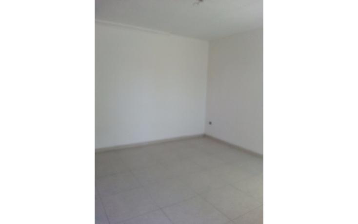 Foto de casa en venta en  , chuburna de hidalgo, mérida, yucatán, 1261683 No. 02