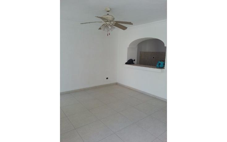 Foto de casa en venta en  , chuburna de hidalgo, mérida, yucatán, 1261683 No. 03