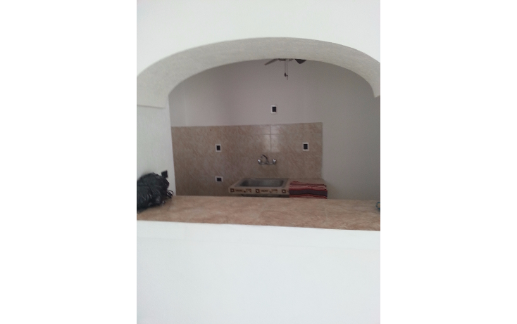 Foto de casa en venta en  , chuburna de hidalgo, mérida, yucatán, 1261683 No. 04