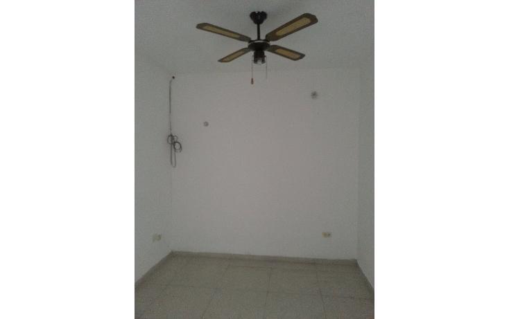 Foto de casa en venta en  , chuburna de hidalgo, mérida, yucatán, 1261683 No. 06