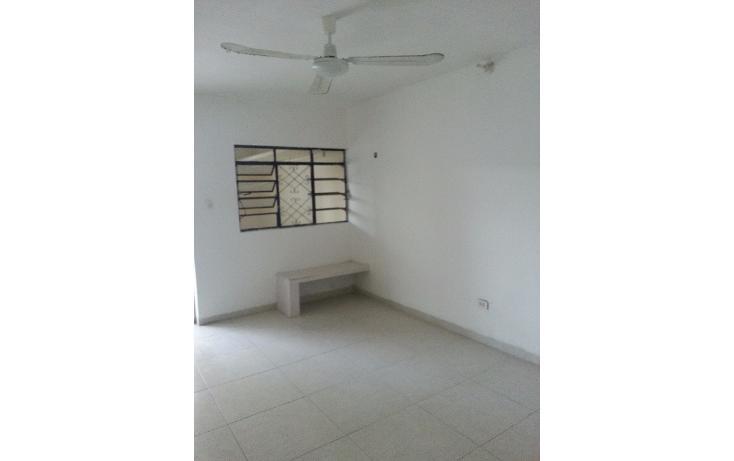 Foto de casa en venta en  , chuburna de hidalgo, mérida, yucatán, 1261683 No. 08
