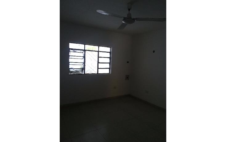 Foto de casa en venta en  , chuburna de hidalgo, mérida, yucatán, 1261683 No. 09