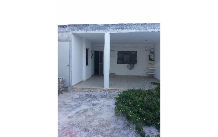 Foto de casa en venta en  , chuburna de hidalgo, mérida, yucatán, 1261683 No. 10