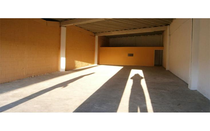 Foto de nave industrial en renta en  , chuburna de hidalgo, mérida, yucatán, 1271693 No. 03