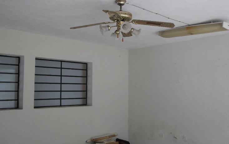 Foto de casa en venta en  , chuburna de hidalgo, m?rida, yucat?n, 1272817 No. 02