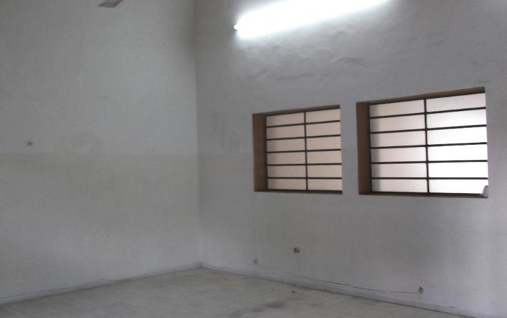 Foto de casa en venta en  , chuburna de hidalgo, m?rida, yucat?n, 1272817 No. 04