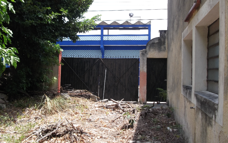 Foto de casa en venta en  , chuburna de hidalgo, m?rida, yucat?n, 1272817 No. 06