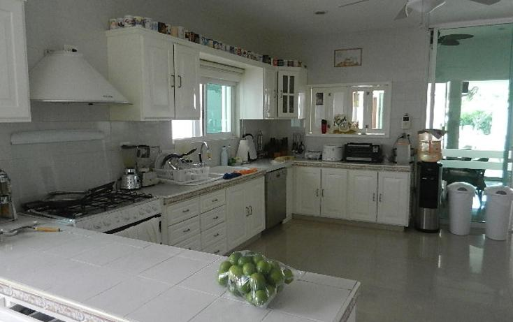 Foto de casa en venta en  , chuburna de hidalgo, mérida, yucatán, 1277373 No. 02