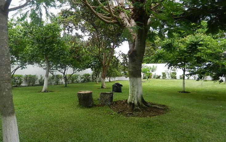 Foto de casa en venta en  , chuburna de hidalgo, mérida, yucatán, 1277373 No. 06